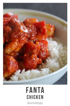 slimming fakeaway friendly chicken perfect recipe gluten fanta world dairy sweet free sour the syn Fanta Chicken Recipe The perfect syn free fakeaway Slimming World friendly gluten free and dairy You can find Slimming world recipes and more on our website Slimming World Fakeaway, Slimming World Free, Slimming World Dinners, Slimming World Chicken Recipes, Slimming World Syns, Slimming Eats, Slimming Recipes, Slimming World Sweets, Slow Cooker Recipes
