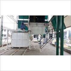 We are manufacturer, supplier and exporter of Foam Re Bonding Machine from Delhi, India.