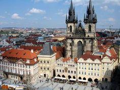 Vous pouvez en toute sécurité #envoicolisenRépubliqueTchèque avec 50% réduction .Visiter pour plus de détails http://www.expedeasy.com/content/102-envoi-colis-republique-tcheque