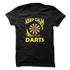 Darts t shirt Play darts T-Shirts, Hoodies, Sweatshirts, Tee Shirts (22.5$ ==► Shopping Now!)