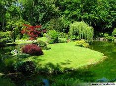 """Résultat de recherche d'images pour """"jardins"""""""