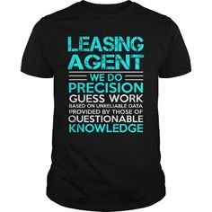 LEASING AGENT KING T Shirts, Hoodies. Get it now ==► https://www.sunfrog.com/LifeStyle/LEASING-AGENT--KING-Black-Guys.html?57074 $22.99