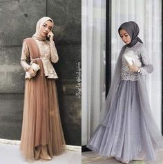 23+ Trendy party dress muslim prom #dress #party
