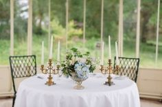 AG 280 med Wedding Table, Table Decorations, Flowers, Inspiration, Furniture, Home Decor, Homemade Home Decor, Decoration Home, Wedding Drink Table