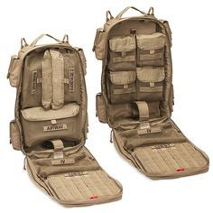 ChinookMed Medic Pack (TMK-ME).  (:Tap The LINK NOW:) We provide the best essential unique equipment and gear for active duty American patriotic military branches, well strategic selected.We love tactical American gear