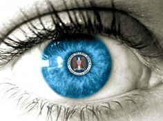 PRISM – NSA's Privatized Retrieval and Information Spectrum Manipulation / Alan Rowland , Veterans Today: