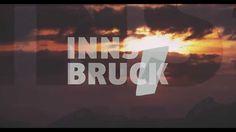 Imagefilm Innsbruck