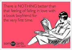 Lol, true.
