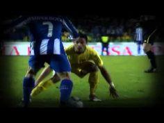FC Porto 2010/2011 - Época Inesquecível