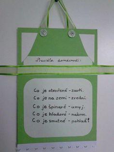 Motto, Household, Wedding Decorations, Reusable Tote Bags, Ideas, Wedding Decor, Thoughts, Mottos