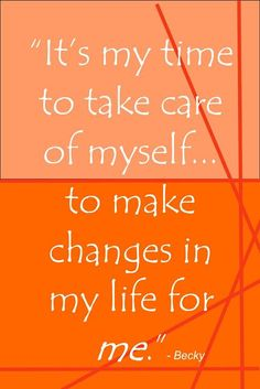 Take care of yourself this is so important during the healing process.  »For More Narc Recovery Please Like our page@ https://www.facebook.com/thelostself