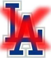 Spring Training Update: Athletics 7 Dodgers 4. 3/24/13 Let's go Oakland!!