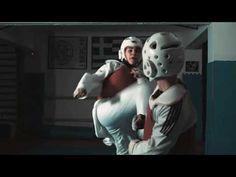 Α.Σ. ΔΙΑΣ ΛΑΡΙΣΑΣ 28 ΧΡΟΝΙΑ ΠΡΩΤΟΠΟΡΙΑΣ ΚΑΙ ΕΞΕΙΔΙΚΕΥΣΗΣ: Our Promo Video!