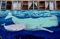 Image result for outdoor street murals