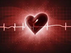 """Képtalálat a következőre: """"szívkatéterezés szegeden"""""""