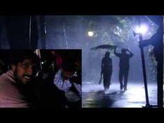 Making of Sonu Nigam Song - Video  Huchudugaru kannada movie