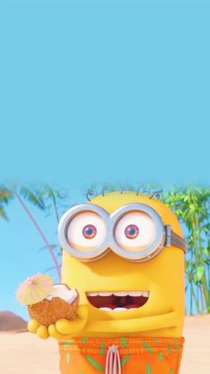 Minions, Falling Down, The Minions, Minions Love, Minion Stuff
