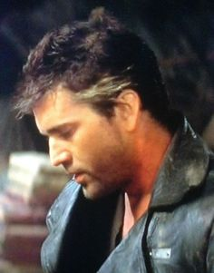 Mel Gibson Young, Mad Max 2, The Road Warriors, Mad Max Fury Road, Meg Ryan, Picture Comments, Bad To The Bone, The Expendables, Popular Movies