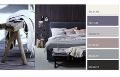 Slaapkamer Kleuren 016 : 434 best slaapkamer ideeën images on pinterest blinds curtains