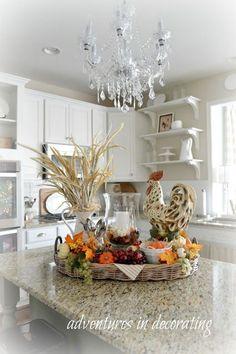 http://adventuresindecorating1.blogspot.com/2015/09/our-2015-fall-kitchen.html