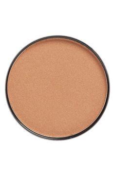 CARGO Water Resistant Bronzer #bronzer