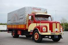 Scania -Vabis Holwerda  - Google zoeken