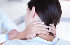 Searching for best Pain Clinic in Palm Beach Gardens? Certified Spine & Pain Care offers a number of treatment options to relieve chronic pain from anywhere on your body at our Warren and Eastpointe Clinic. Visit our official website to know more. Neck Pain Treatment, Spine Pain, Spine Surgery, Underactive Thyroid, Upper Back Pain, Oil For Hair Loss, Neuropathic Pain, Relieve Back Pain, Alternative Health