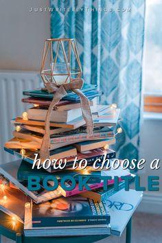 Free Books, Good Books, Books To Read, Amazing Books, Writing Romance, Writing A Book, Writing Workshop, Writing Advice, Writing Practice
