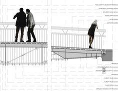 2012-brv_detail-01