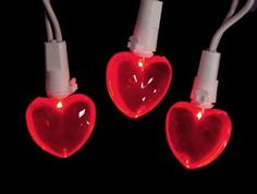Set of 20 Red LED Mini Valentine's Day Heart Christmas Lights - White Wire Sienna,http://www.amazon.com/dp/B007GF8662/ref=cm_sw_r_pi_dp_1Rb2sb1DX3DTQ6AS