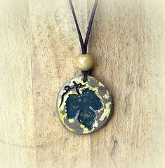 medallo / Prívesok Pendant Necklace, Jewelry, Fashion, Jewlery, Moda, Jewels, La Mode, Jewerly, Fasion