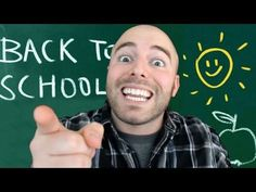 """<span class=""""EmojiInput mj392"""" title=""""Black Right-Pointing Triangle""""></span> 5 Lies School Taught You - YouTube"""