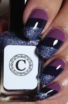 Colores de Carol: New Additions to the Colores de Carol store