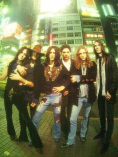 The Black Crowes, Ahoy Rotterdam, 1 December 1992 Rock N Roll Music, Rock And Roll, Hard Rock, Johnny Colt, Rock Star Outfit, The Black Crowes, Folk, The Jam Band, Band Photos