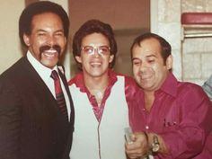 Salsa Musica, Willie Colon, Male Icon, Latin Artists, Puerto Ricans, Orlando, Musicians, Entertainment, Culture