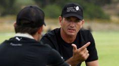Joost coaching South Africa Rugby, Neurone, Coaching, Van, Memories, Training, Memoirs, Souvenirs, Vans