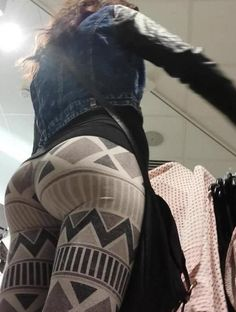 Stars Pornostar➨! Follow us on our page. #Newhotstar #Phoenixmarie #blonde #velicityvon #alexistexas #abelladanger #keishagrey #bangbros #Evalovia #bigass #Brazzers #Pornostar #Ass #bubbleass  #nikkibenz #BonnieRotten #asaakira #rosemonroe #christymack #jadastevens #alexistexas #miakhalifa #jynxmaze #lisaann #kendralust #anikkaalbrite #lisaann #sunnyleone #londokeyes #BelleKnox #lycras #leggins #short #pant #spandex #gym #exercise #hot #yoga #shorts