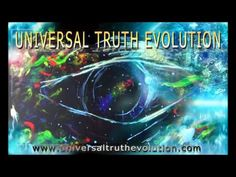 ▶ Dr Bruce Goldberg - Egypt, Time Travel and Alien Abductions - YouTube
