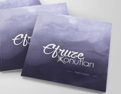 "Check out new work on my @Behance portfolio: ""Efruze Konutları Catalog Design"" http://be.net/gallery/56980617/Efruze-Konutlar-Catalog-Design"