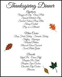 14 vintage thanksgiving menus 1895 1949 vintage thanksgiving thanksgiving menu and thanksgiving