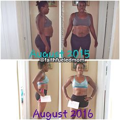 1000 images about before and after weight loss stories on