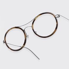 Glasses Frames, Deep, Eyeglasses, Eyewear, Nyc, My Style, Instagram Posts, Cascais, Passion