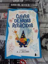 MIL ANUNCIOS.COM - Hada. Venta de libros de segunda mano hada. Libros usados a los mejores precios.