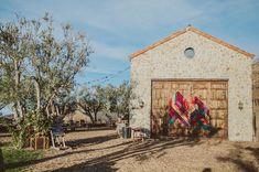 Cielo Farms Winery