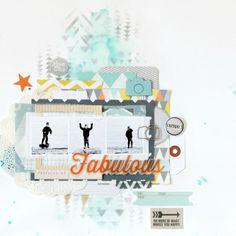 Fabulous by christin.gronnslett at @Studio_Calico