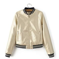 Rush Rush Women's Bomber Jacket