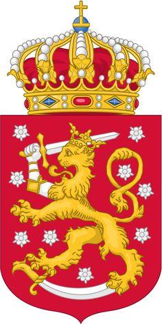 Kingdom of Finland