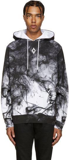 6025a4fc83 50 Best SWEATSHIRT & HOODIES images in 2017   Winter hoodies, Winter ...
