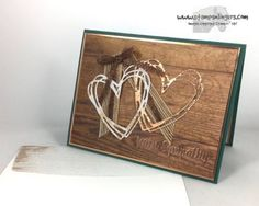 Stamps-N-Lingers. Sunshine Wishes, Better Together, Sitting Here, Wood Textures DSP. https://stampsnlingers.com/2017/05/02/stampin-up-better-together-with-sunshine-wishes/