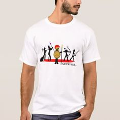 Shop Toy Story 3 - Aliens T-Shirt created by ToyStory. Personalize it with photos & text or purchase as is! Types Of T Shirts, Toy Story 3, Cartoon T Shirts, White Shop, Colorful Shirts, Fitness Models, Casual, Sleeves, Mens Tops